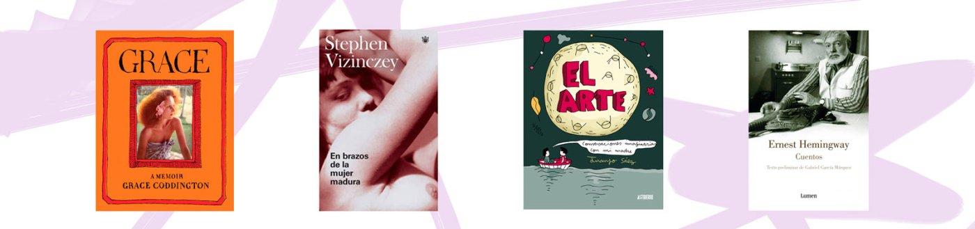 libros_poortz1