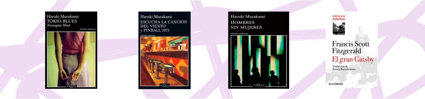 libros_poortz2