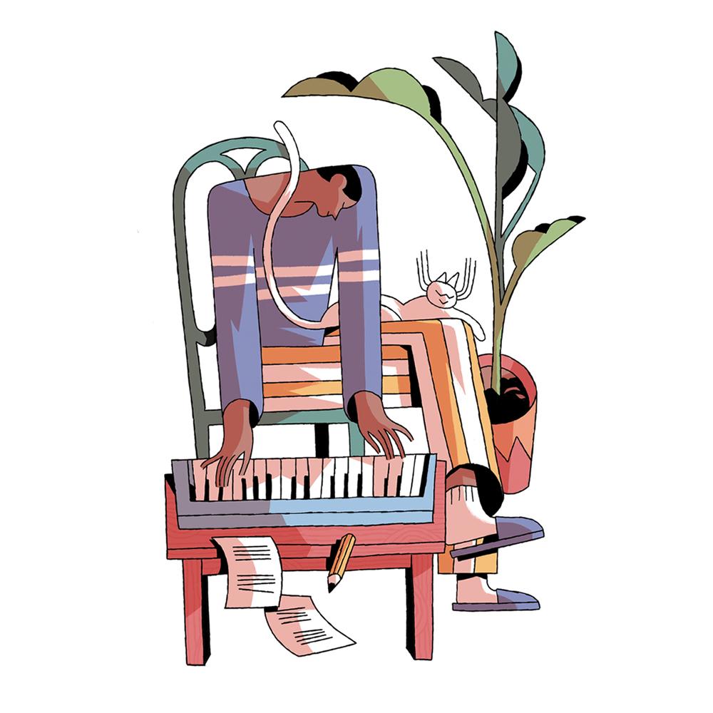 PianoCat_LunaPan